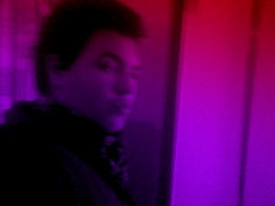 Profilový obrázek McBoris