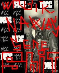 Profilový obrázek MCC