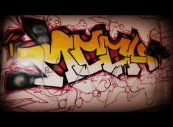 Profilový obrázek Mcch Crew