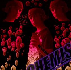 Profilový obrázek MC chemis