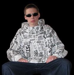 Profilový obrázek MC Čihy
