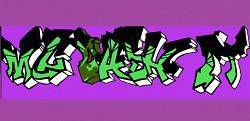 Profilový obrázek Mc D.A.S.H_IT
