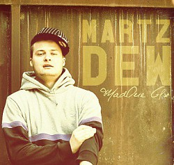 Profilový obrázek Mc Dew