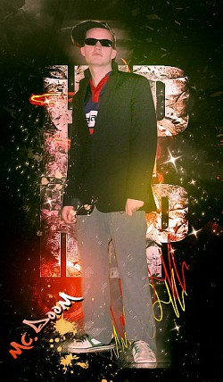 Profilový obrázek MC.DOOM