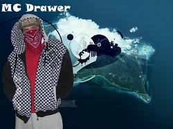 Profilový obrázek Mc Drawer