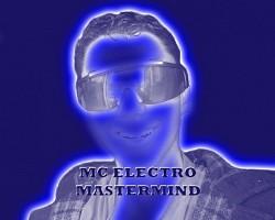 Profilový obrázek MC Electro Mastermind