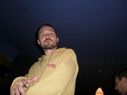 Profilový obrázek mc gold
