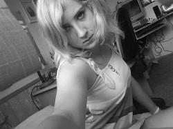 Profilový obrázek mchanaveronika