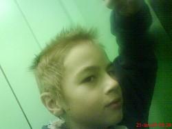 Profilový obrázek MC JiRkA - opet zpet