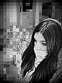 Profilový obrázek MC.JulllyneCzQá