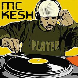 Profilový obrázek MChash