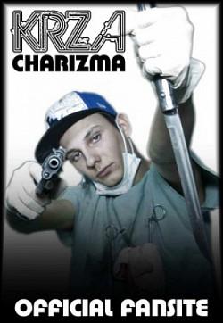 Profilový obrázek KRZA  (Restart)