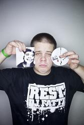 Profilový obrázek MC Matheus