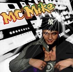 Profilový obrázek Mc Mike 23