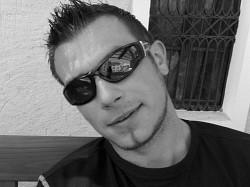 Profilový obrázek Mc Mirass