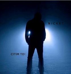 Profilový obrázek McNicket