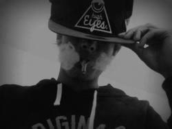 Profilový obrázek Omari