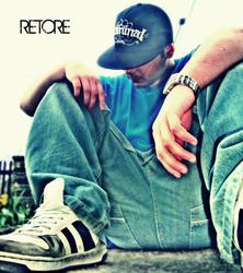 Profilový obrázek Retore