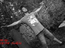 Profilový obrázek Mc Zilc