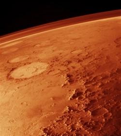 Profilový obrázek Rhythm from Mars