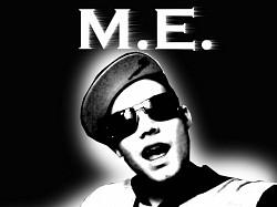 Profilový obrázek M.E.