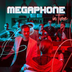 Profilový obrázek Megaphone