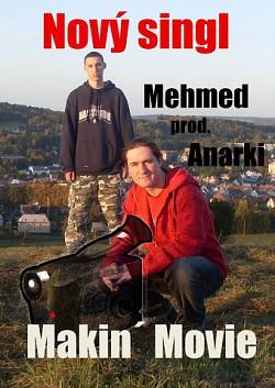 Profilový obrázek Mehmed