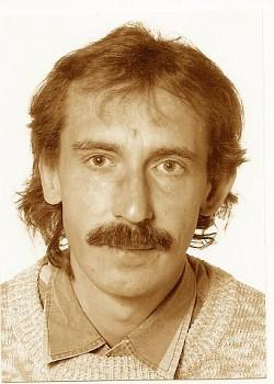Profilový obrázek Mejla B.