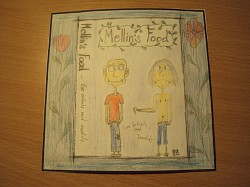 Profilový obrázek Mellin's Food