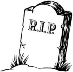 Profilový obrázek Memento mori
