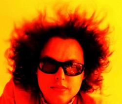 Profilový obrázek Dave Sun Clone