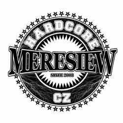 Profilový obrázek Meresiew