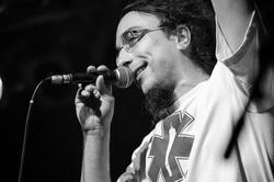 Profilový obrázek MessenJah