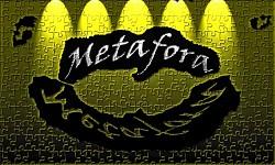 Profilový obrázek Metafora
