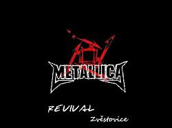 Profilový obrázek St. Anger/ Metallica revival