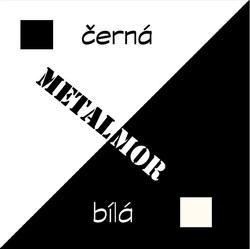 Profilový obrázek Metalmor