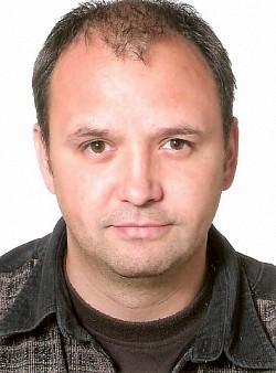 Profilový obrázek Meterson