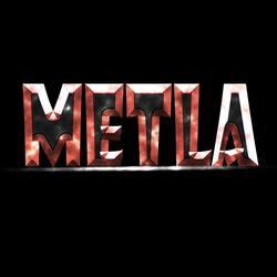 Profilový obrázek Metla