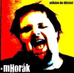 Profilový obrázek mHorák