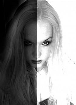 Profilový obrázek Mia Ježková