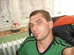 Profilový obrázek Michal Xobotoft