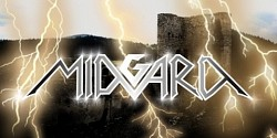 Profilový obrázek Midgard