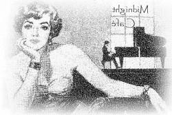 Profilový obrázek Midnight Café