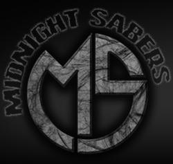 Profilový obrázek Midnight Sabers