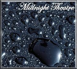 Profilový obrázek Midnight Theatre