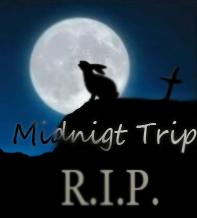 Profilový obrázek Midnight Trip