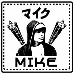 Profilový obrázek MIKE AKA. MJ