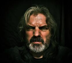 Profilový obrázek Mike K.