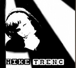 Profilový obrázek Mike Trenc