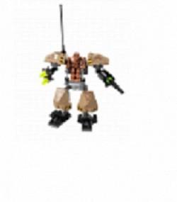 Profilový obrázek MikroRoboti